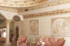interior-house-painting-los-angeles-laroyalart.com