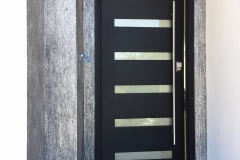 marmorino-plaster-specialist-laroyalart.com12