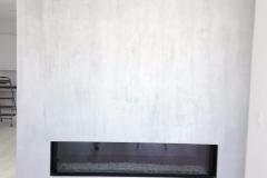 marmorino-plaster-specialist-laroyalart.com1