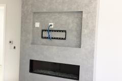 marmorino-plaster-specialist-laroyalart.com2