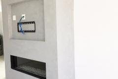 marmorino-plaster-specialist-laroyalart.com3
