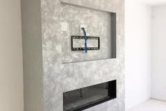 marmorino-plaster-specialist-laroyalart.com4