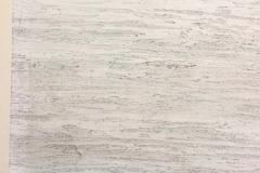 marmorino-plaster-specialist-laroyalart.com5