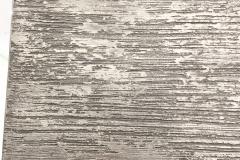 marmorino-plaster-specialist-laroyalart.com6
