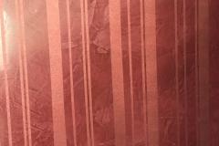 marmorino-plaster-specialist-laroyalart.com7