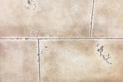 marmorino-plaster-specialist-laroyalart.com9