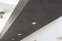 ottocento-plaster-specialist-laroyalart.com1