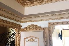 venetian-plaster-los-angeles-laroyalart.com7
