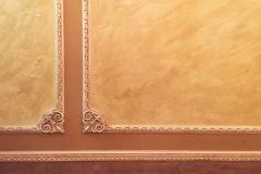 venetian-plaster-los-angeles-laroyalart.com