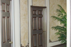 venetian-plaster-specialist-laroyalart.com1