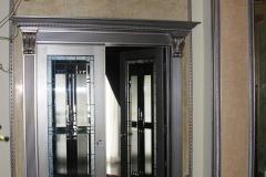 venetian-plaster-specialist-laroyalart.com2