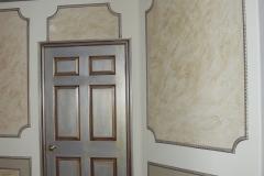 venetian-plaster-specialist-laroyalart.com3