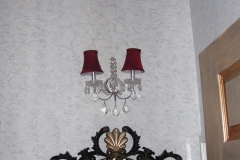 venetian-plaster-specialist-laroyalart.com4