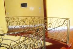 venetian-plaster-specialist-laroyalart.com6