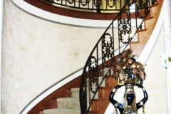 venetian-plaster-specialist-laroyalart.com7