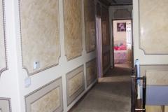 venetian-plaster-specialist-laroyalart.com