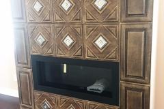 ornamental-plaster-ceiling-laroyalart.com2