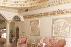 ornamental-plaster-ceiling-laroyalart.com3