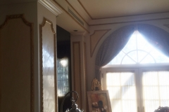 ornamental-plaster-ceiling-laroyalart.com