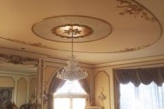 ornamental-plaster-los--angeles-laroyalart.com1