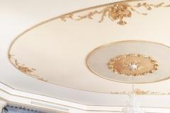 ornamental-plaster-los-angeles-laroyalart.com3