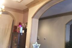 ornamental-plaster-los-angeles-laroyalart.com5
