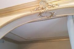 ornamental-plaster-los-angeles-laroyalart.com6