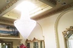 ornamental-plaster-los-angeles-laroyalart.com7