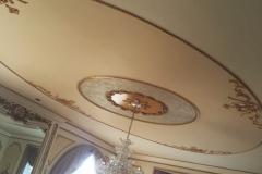 ornamental-plaster-los-angeles-laroyalart.com