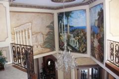 Plaster-Wall-Sculptures-laroyalart.com4