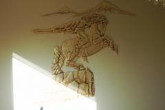 Plaster-Wall-Sculptures-laroyalart.com5
