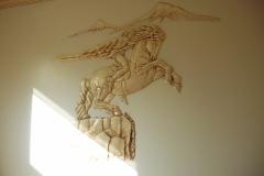 plaster-walls-sculptures-los-angeles-laroyalart.com10