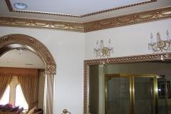plaster-walls-sculptures-los-angeles-laroyalart.com1