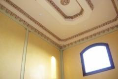 plaster-walls-sculptures-los-angeles-laroyalart.com2