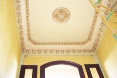 plaster-walls-sculptures-los-angeles-laroyalart.com3