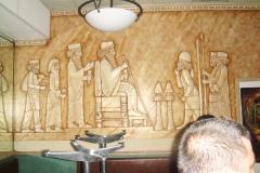 plaster-walls-sculptures-los-angeles-laroyalart.com4