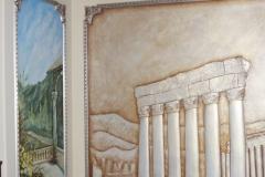 plaster-walls-sculptures-los-angeles-laroyalart.com6