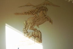 plaster-walls-sculptures-los-angeles-laroyalart.com8