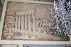 plaster-walls-sculptures-los-angeles-laroyalart.com9