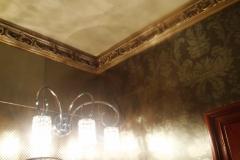 plaster-walls-sculptures-los-angeles-laroyalart.com