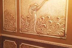 wall-sculpture-art-plaster-laroyalart.com2