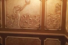 wall-sculpture-art-plaster-laroyalart.com3