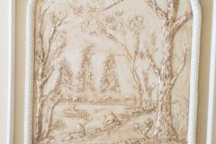 wall-sculpture-art-plaster-laroyalart.com4