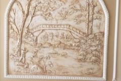 wall-sculpture-art-plaster-laroyalart.com6
