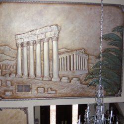 Plaster-Wall-Sculptures-laroyalart.com6