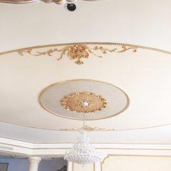 ornamental-plaster-ceiling-laroyalart.com1