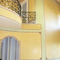 venetian-plaster-specialist-laroyalart.com5